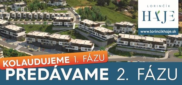 2_faza_