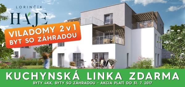 lorincik_kuchyna